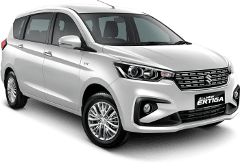 suzuki-all-new-ertiga